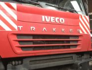 IVECO, AMT, 2009
